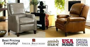 American Made Living Room Furniture American Made Sofas Living Room Elkar Club
