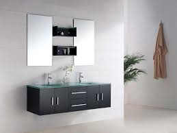 Sale On Bathroom Vanities by Bathroom Vanities Marvelous Bathroom Vanities With Black Wooden