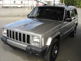 jeep cherokee sport white 1993 jeep cherokee overview cargurus