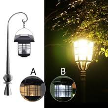 Outdoor Led Chandelier Popular Outdoor Lighting Chandeliers Buy Cheap Outdoor Lighting