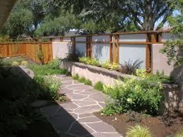 backyard japanese garden design ideas rdcny