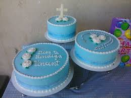 40 best my religious cakes images on pinterest religious cakes