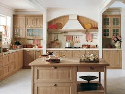 kitchen design 9 best country kitchen design ideas country