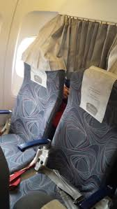100 united airlines packing guidelines how to pack more in