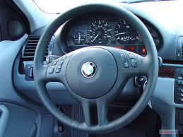 bmw 325i steering wheel image 2005 bmw 3 series 325i 4 door sedan rwd steering wheel