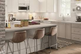 thomasville glass kitchen cabinets thomasville cabinetry project photos reviews jasper