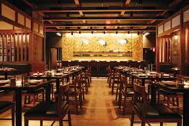 boston wedding venues wedding venues in boston