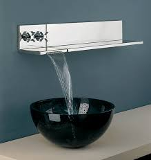 wall mount faucet kitchen wall mount faucet kitchen the homy design installing wall