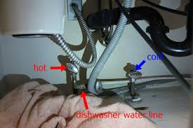 how to remove kitchen faucet how to install a two handle kitchen faucet how to remove moen