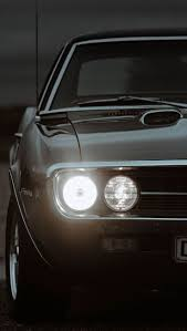373 best firebird images on pinterest muscle cars muscles and cars