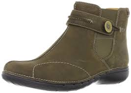 womens boots at clarks sale clarks minster lance boot s shoes boots