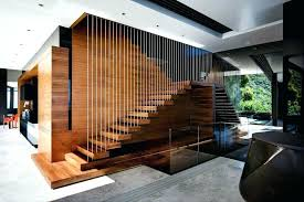 Staircase Design Ideas House Stairs Design Kreditplatz Info