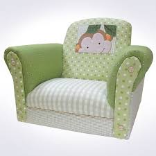 Toddler Rocking Chairs Remarkable Upholstered Toddler Rocking Chair And Toddler