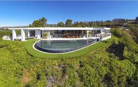 most richest house in the world my web value