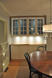 Home Hardware Design Showroom by Kitchen St Louis Kitchen Cabinets Designs And Colors Modern