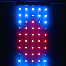 battery operated led light strands with lights string warm