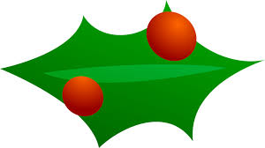 free vector graphic christmas decorations green free image on