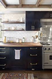20 inspirational industrial kitchen design and ideas instaloverz