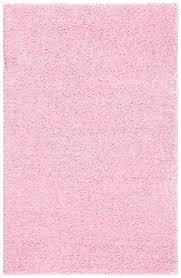 light pink area rug light pink area rug light pink area rug 4 6 alexanderreidross info