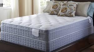 Simple Platform Bed Frame Mattress Queen Size Bed Mattress Set For Queen Size Bed Frame