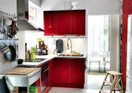 Kitchen Design For Small Spaces Modern Kitchen Designs Small Spaces 25 Best Small Kitchen Designs