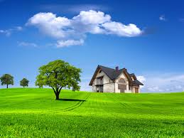 Beautiful Landscapes Wonderful Beautiful Landscapes For Houses Cool Ideas For You 1342