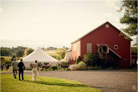 rustic wedding venues nj northern new jersey wedding venues reviews for 327 venues