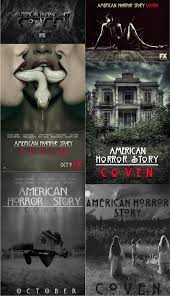 ahs coven witch costume american horror story coven movies pinterest american