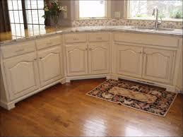 Java Gel Stain Cabinets Kitchen Amazing How To Stain Oak Dark Java Gel Stain Antique