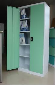 Office Storage Cabinets With Sliding Doors Simple Office Storage Cabinets With Doors Sliding 3 Shelves Beech