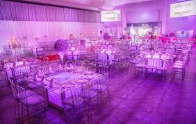 salle de mariage 91 salles de mariage morigny chigny 91150 abc salles