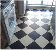 kitchen cabinet covers vinyl cabinet covering repair tolex white gammaphibetaocu com