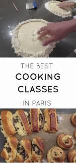 ecole de cuisine marseille cours de cuisine marseille nouveau cours de cuisine beautiful