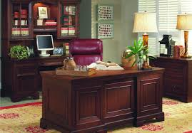 furniture decor design for eclectic office furniture 32 office