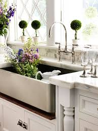 country style kitchen faucets 168 best kitchen decor images on kitchen white