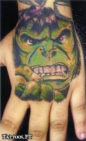 hand tattoos tattoos ideas pag2