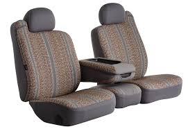 fia tr40 wrangler saddle blanket seat covers free shipping