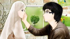 wedding quotes muslim 200 beautiful islamic wedding pictures with quotes