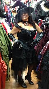 Ike Tina Turner Halloween Costumes 2017 10 21 Dragons Halloween Ball Game Dragons Dallas
