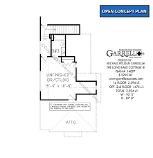 narrow cottage plans designs for narrow lots time to build long house plans australia