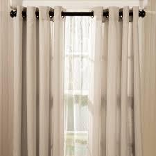 cozy curtains with sheers 53 curtains with sheers pictures sequin