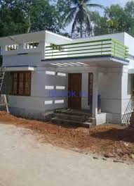 700 square foot house for sale 700 diy home plans database