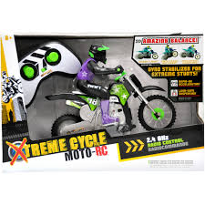 Moto Shade Replacement Canopy by X Treme Cycle Moto Rc Deco 2 Walmart Com