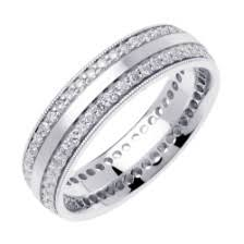 women wedding bands shop wedding bands men s women s beverly diamonds
