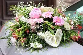 fleur de mariage fleur de table pour mariage fleurs deco mariage brasserie forest