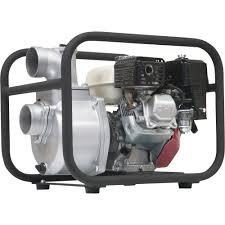 northstar self priming semi trash water pump u2014 3in ports 15 850