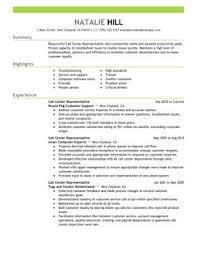 Resume Customer Service Skills Resume Customer Service Resume Template And Professional Resume