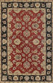 accent rugs for decorative flooring in home