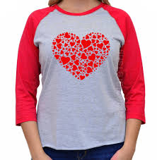 valentines day t shirts valentines day gift shirt womens t shirt heart vintage