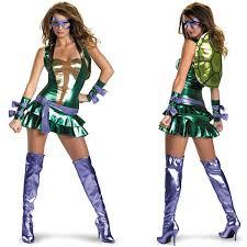 Tmnt Halloween Costumes 12 Super Halloween Costumes
